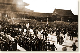 reasons against us involvement in the boxer rebellion