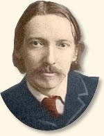 Robert Louis Stevenson photo #11264, Robert Louis Stevenson image