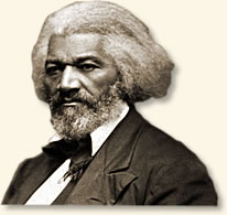 My escape from slavery frederick douglass summary essay