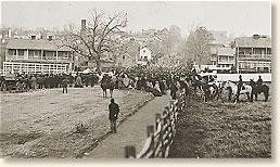 lincoln s gettysburg address 1863