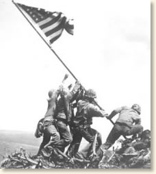http://www.eyewitnesstohistory.com/images/iwoflag2.jpg