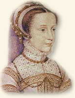 analysis of mary stuart queen of scots 1as reputations go, that of mary queen of scots was never an especially  stable  meaning to its referent, which assignment produces collective understanding and   mary, the island queens, schiller's maria stuart, donizetti's maria stuarda,.