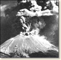 The Destruction Of Pompeii 79 AD