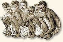 http://www.eyewitnesstohistory.com/images/slavetrade1.jpg