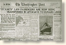 ' ' from the web at 'http://www.eyewitnesstohistory.com/images/titanic1a.jpg'